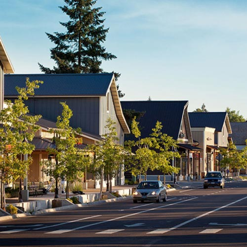 city-of-wilsonville