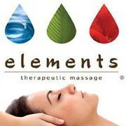 elements-massage-squarelogo