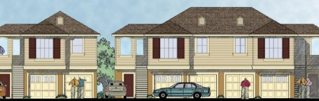 Villebois Carriage Homes MultiFamily Property For Sale in WIlsonville
